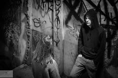 Nesta Why-149 (sebastienloppin) Tags: 6dmarkii artiste canon charlevillemezieres hiphop people person rap shooting urbex blackandwhite blackwhite noiretblanc noirblanc young teens teenagers