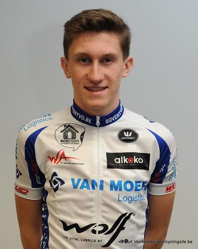 Van Moer (160)