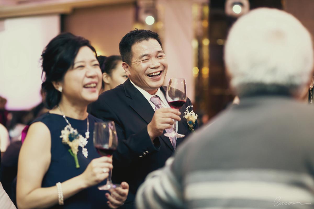Color_256,婚禮紀錄, 婚攝, 婚禮攝影, 婚攝培根, 台北中崙華漾