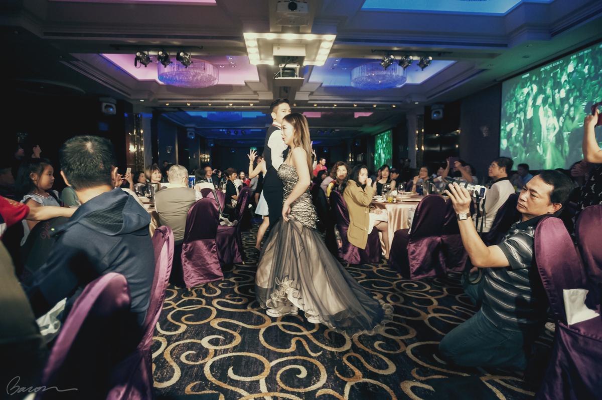 Color_239,婚禮紀錄, 婚攝, 婚禮攝影, 婚攝培根, 台北中崙華漾