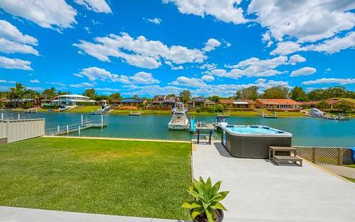 16 Laguna Pl, Port Macquarie NSW 2444
