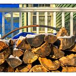 Firewood thumbnail