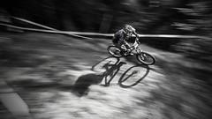 _60Z1861 (phunkt.com™) Tags: sda scottish downhill association race inners innerleithen 2017 phunkt phunktcom keith valentine