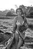 Kristina Chai Waimea July 2017 23 (JUNEAU BISCUITS) Tags: model modeling kristinachai hapa hapagirl hawaii bigisland waimea kamuela portrait portraiture blackandwhitephotography blackandwhite nikon hawaiiphotographer beauty bikini