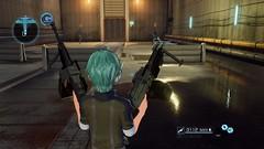 Sword-Art-Online-Fatal-Bullet-090218-006