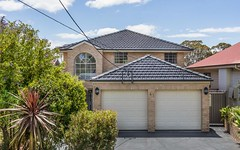 41 Arcadia Avenue, Gymea Bay NSW