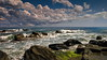 La mia Liguria -  My Liguria (lucianomandolina) Tags: ligurien italien europa imperia alpen seealpen meer liguria italy europe alps sea italia alpi mare nervia dolceacqua aprikale berge montagne mountains bordighera ventimiglia strand spiaggia beach