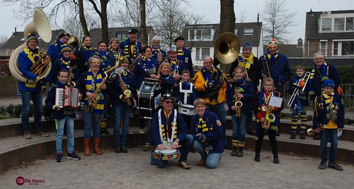 Carnavals Zondag030