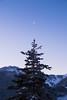 Gresse-en-Vercors (jeremygadomski) Tags: gresse vercors gresseenvercors isère grandveymont montagne neige snow mountain alps alpes fujinon xf1855mmf284 fujifilm xt20