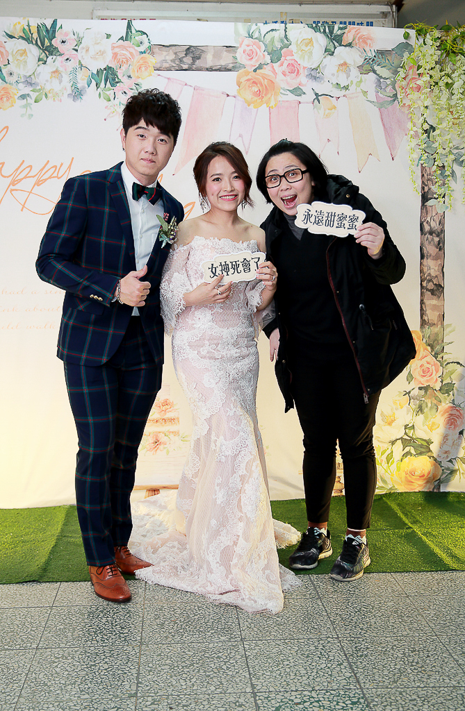 南部婚攝,台南婚攝,安平婚攝,婚攝義霖,婚禮儀式,訂婚,結婚,安南區溪頂.溪東里活動中心