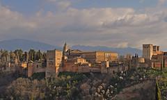 Alhambra de Granada (josemiguel_80) Tags: