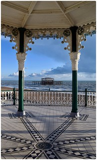 From The Bandstand