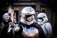 sans titre.jpg (olider) Tags: starwars art photography moment captainphasma disney disneyland photooftheday travel nikon darkside instagood picoftheday stormtrooper capture theforceawakens