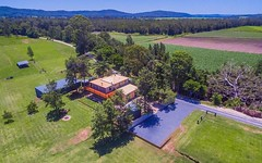 585 Shark Creek Road, Gulmarrad NSW