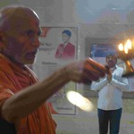 20180127 - HDH Devaprasaddas Ji Swami Visit (7)