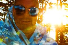 sunlight - lens culture (feefoxfotos) Tags: sunlight