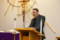 TMW180222-21.jpg (ConcordiaStCatharines) Tags: concordialutherantheologicalseminary stcatharines clts ontario canada ca