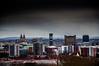 Cityscape (Tony Shertila) Tags: england gbr geo:lat=5341958418 geo:lon=297017097 geotagged liverpool unitedkingdom