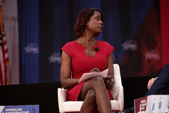 Deneen Borelli (Gage Skidmore) Tags: deneen borelli conservative political action conference cpac 2018 national harbor maryland