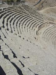 Siria_Jordania 457 (alida_j) Tags: siria jordania viajes orientemedio