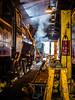 18 02-2160002 (morganfoto.co.uk) Tags: 2018 goathland grosmont nymr northyorkmoorsrailway railway
