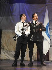 """URINETOWN • <a style=""""font-size:0.8em;"""" href=""""http://www.flickr.com/photos/126301548@N02/40578638351/"""" target=""""_blank"""">View on Flickr</a>"""
