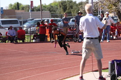 D3 D4 Small School Invite 2018 1666 (Az Skies Photography) Tags: d3 d4 small school invite invitational track meet d3d4smallschoolinvite smallschoolinvite smallschoolinvitational march 3 2018 march32018 3318 332018 field trackandfield trackfield mesa community college mesacommunitycollege mesaarizona arizona az athletes athlete action sport sports sportsphotography run runner running runners race racer racers racing high highschool highschooltrack trackmeet canon eos 80d canoneos80d eos80d canon80d 4x100m relay 4x100mrelay boys boys4x100mrelay