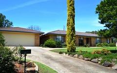 18 Linden Place, Gunnedah NSW