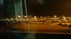DSC_0518.jpg (Kuruman) Tags: malaysia kualalumpur airport klia selangor マレーシア my