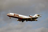 727-230adv. OO-DHY EAT (renebartels) Tags: eat boeing727