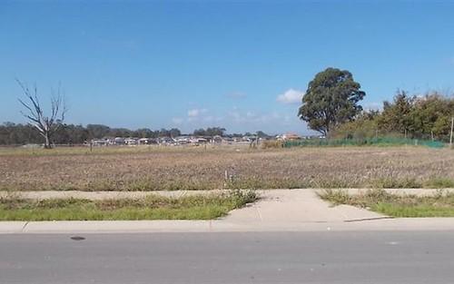 1405/18 Lacey Rd, Edmondson Park NSW