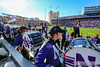 "Mr. Farris Conducts ""Go U, Northwestern!"" (NUbands) Tags: b1gcats dmrphoto date1022 evanston illinois numb numbhighlight northwestern northwesternathletics northwesternuniversity northwesternuniversitywildcatmarchingband spiriteam unitedstates year2017 band bassdrum college drum drumline drums education ensemble instrument marchingband music musicinstrument musician percussioninstrument school university"