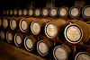 Suntory Time (Paman) Tags: japan whisky singlemalt barrel travel travelphotography fujifilm x100t