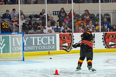 """2018 ECHL All Star-0232 • <a style=""""font-size:0.8em;"""" href=""""http://www.flickr.com/photos/134016632@N02/24915105697/"""" target=""""_blank"""">View on Flickr</a>"""