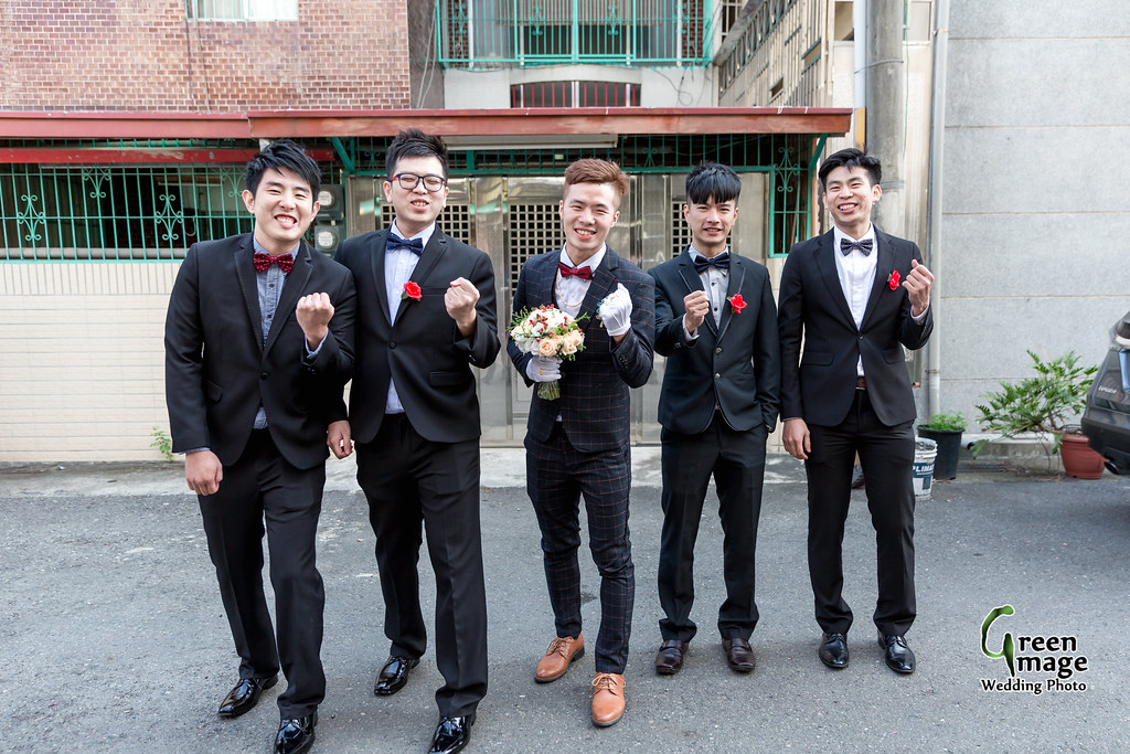 20171021 Wedding Day-P-39