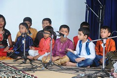 Swaramedha Music Academy Annual Day Photos (69)