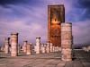 tour Hassan -Rabat (smkazi1) Tags: rabat maroc architecture tour