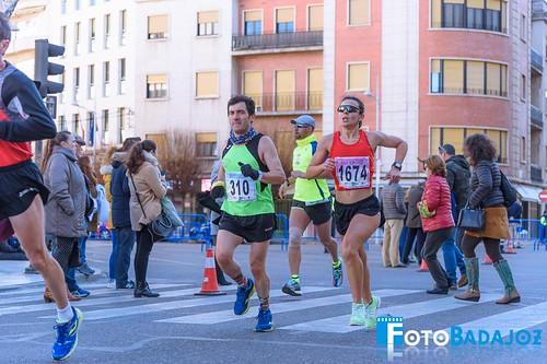 Vuelta Baluarte 2018-6668