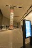 World Trade Center Museum-24.jpg (Olimadigital) Tags: nikond850 nikon worldtrade museum ny nikon1424 worldtradecenter freedomtower nyc newyorkcity cityscape building lowermanhattan 1wtc nyskyline skyscrapers downtown tower pool