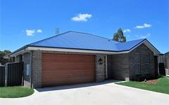 15 Ray Gooley Drive, Mudgee NSW