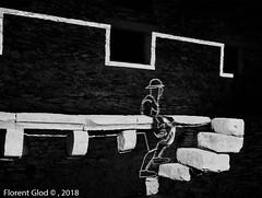 Veianen Schlass - 23 Dezember 2017 - 1137 (florentgold) Tags: florent glod floglod florentglod lëtzebuerg lëtzebuerger lëtzebuergesch luxemburg luxemburger luxembourgeois luxembourgeoise luxembourgeoises luxembourg letzebuerg grandduchy grandduché grossherzogtum 2017 23 23e décembre dezember vianden veianen veinen our schlass schloss burg buerg castle château arcehology archéologie archeologie eifel eislek eislék ösling norden ardennen ardennes mittelalter medieval moyenâge