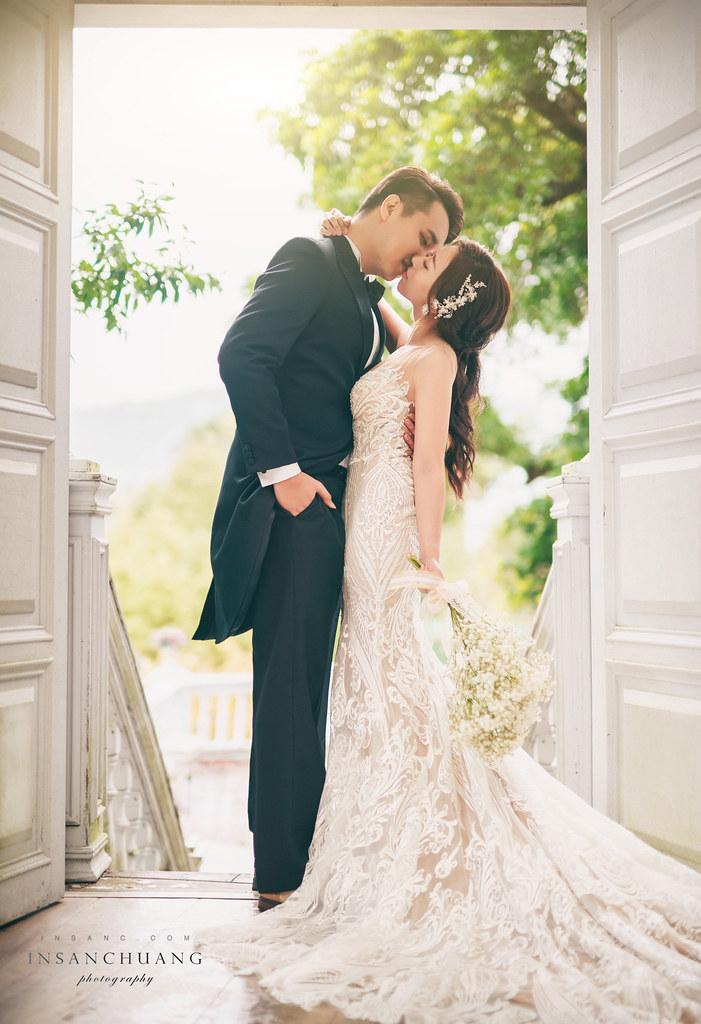 婚攝英聖-婚禮記錄-婚紗攝影-25189042437 2fd1070ba6 b