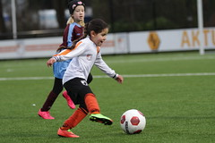 """HBC Voetbal • <a style=""""font-size:0.8em;"""" href=""""http://www.flickr.com/photos/151401055@N04/25222528737/"""" target=""""_blank"""">View on Flickr</a>"""