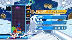 Puyo-Puyo-Tetris-060218-006