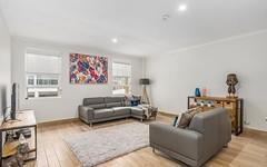 405/8 King Street, Newcastle NSW
