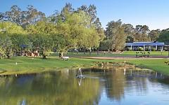 617 Hermitage Road, Pokolbin NSW