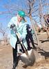 Plantación de 800 árboles en Colmenar Viejo (cristina cifuentes) Tags: cristinacifuentes cifuentes colmenarviejo grupoenvera divercole árbol medioambiente compromiso sostenibilidad imidra