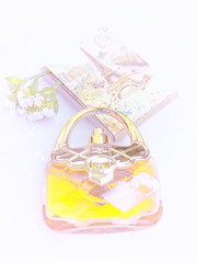 Sweet Fragrance..... (Jolie Candy ♫ (See You in July)) Tags: sony sweet fragrance pastel