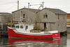 DSC00015 - Reverence (archer10 (Dennis) 126M Views) Tags: peggyscove sony a6300 ilce6300 fishing village 18200mm 1650mm mirrorless free freepicture archer10 dennis jarvis dennisgjarvis dennisjarvis iamcanadian novascotia canada