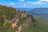 _DSC5104.jpg (David Hamments) Tags: bluemountains threesisters roadie katoomba